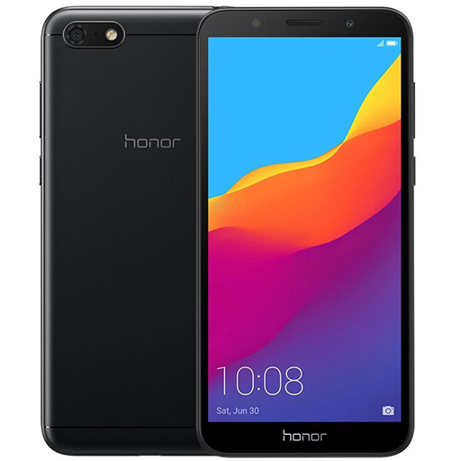 Honor 7S.png