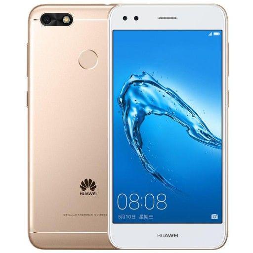 Huawei Y6 Pro 2017.png