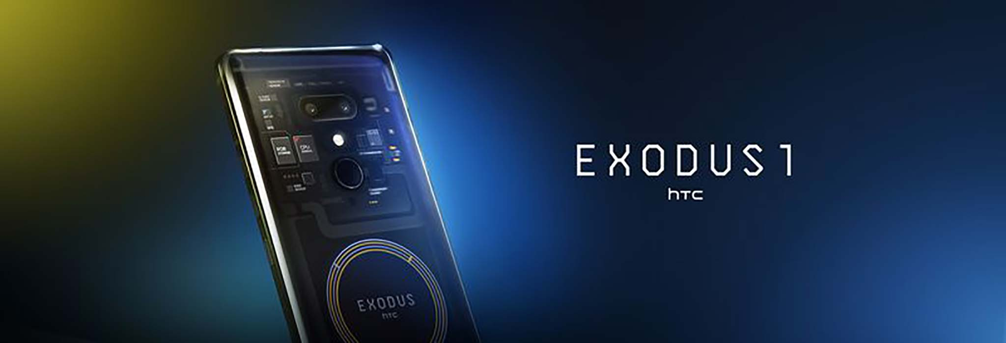 4460859_htc-exodus-1-4