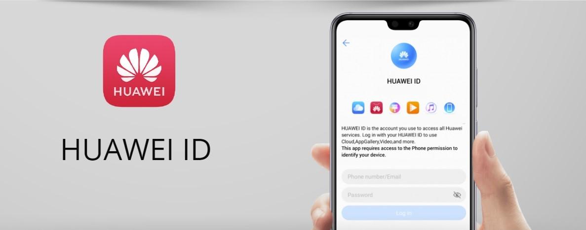 Huawei ID.jpg
