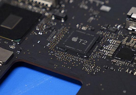 imac-pro-t2-chip
