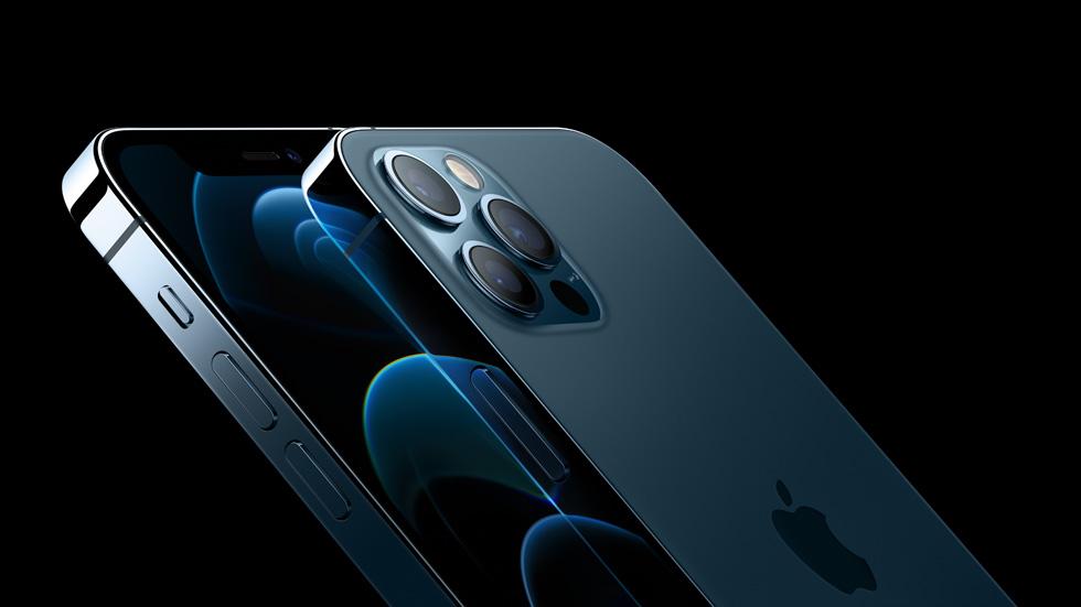 Którego iPhone wybrać
