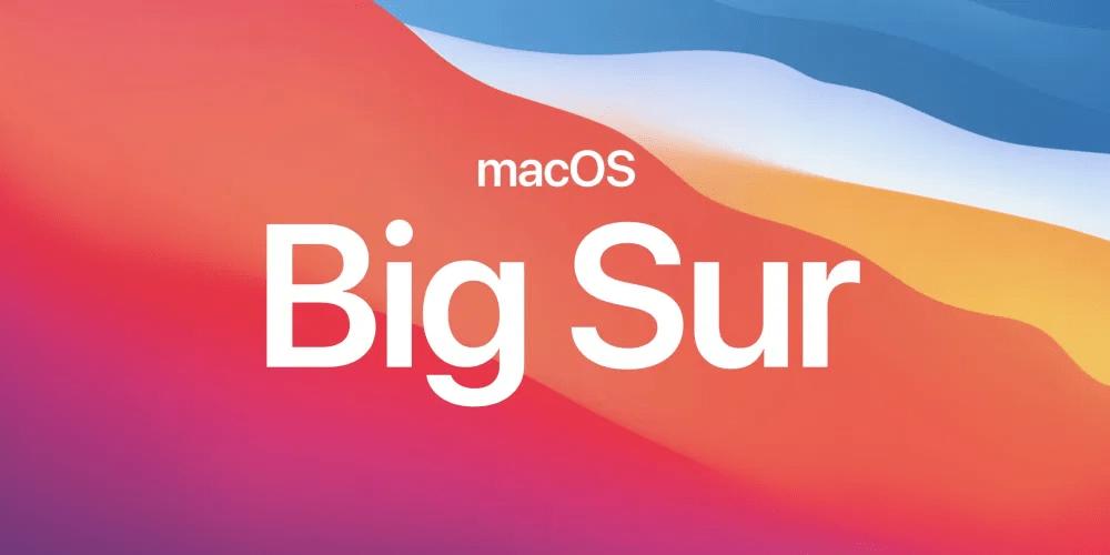 Mac Pro ARM