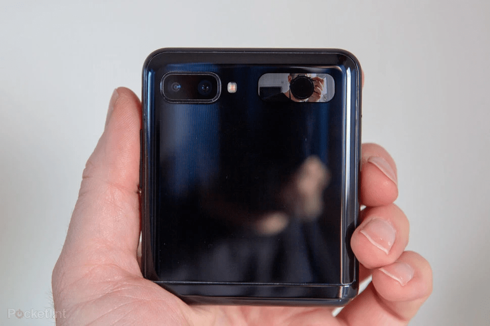 ZenFone mini