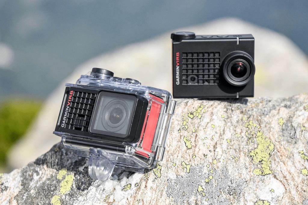 Jaką kamerkę sportową wybrać